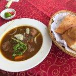 Photo of Viet Express Authentic Viet Cuisine