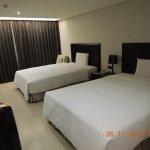 Photo of Kaohsiung Shihzuwan Hotel - Love River