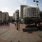 Photo of Taipa Village Macau