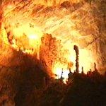 Photo of Gouffre geant de Cabrespine