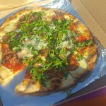 Photo of Pizza Garden