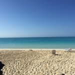 Pigeon Cay Beach Club Foto