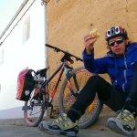 Foto de Camino de Santiago