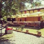 Photo of trattoria Ca Persiane