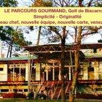 Photo de Le Parcours Gourmand