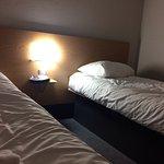 Photo de B&B Hotel PERPIGNAN Sud Porte d'Espagne
