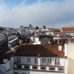 Photo of Rossio Hotel