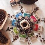 Encuentra barras de chocolate Indemini-Báez Ecuador en nuestra tienda