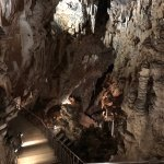 Photo of Aven d'Orgnac Grand Site de France (Grotte et Cite de la Prehistoire)
