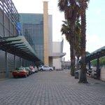 Centro Citibanamex
