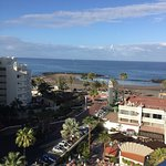 Foto de Palm Beach Tenerife