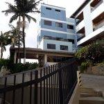 Foto di Bombinhas Praia Apart Hotel