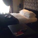 Hotel Ares Paris Foto