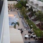 Sunprime Coral Suites Foto