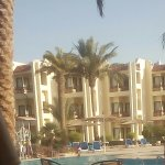 Photo de The Grand Plaza Hotel & Resort