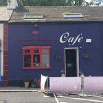 Photo of Strawberry Hedgehog Cafe