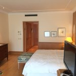 Hotel Colombi Foto