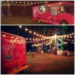 Photo of The Spot Food Truck