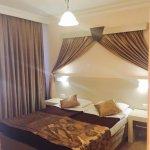Foto de Club Paradiso Resort