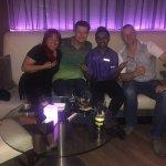 Photo of Jazz Club