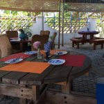 Photo of Dianas at Diani