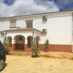 Photo de Casa Pino Solo