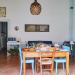Photo of Agriturismo Villa Mazzi