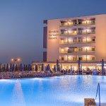 Photo of Hotel Rhodos Horizon Resort