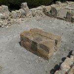 Photo de Ruins of Kerkuane