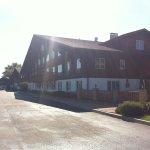 Chalet Landhaus Picture