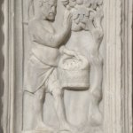 Foto de Fontana Maggiore