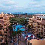 Senator Mar Menor Golf & Spa Resort