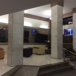 Photo of Grande Hotel Universo Palace