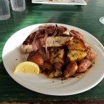 Photo de Tautogs Restaurant