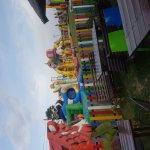 Foto de Carreta Beach Holiday Village