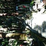 Photo de Hozan-ji Temple