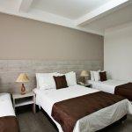 Photo of Hotel Nutibara