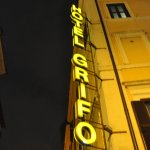 Photo of Hotel Grifo