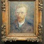 Foto de Espace Van Gogh