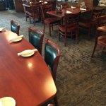 ภาพถ่ายของ O'Charley's Restaurant and Lounge