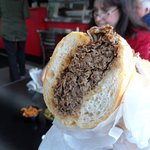 Foto de Chicago Food Planet