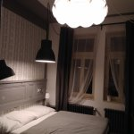 Foto de Miss Sophie's Hotel
