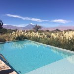 Photo de Tierra Atacama Hotel & Spa