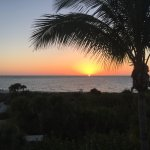 Bilde fra North Captiva Island Club Resort