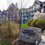 Photo of Westin Trillium House Blue Mountain