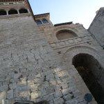 Arco Etrusco Foto