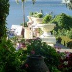 Foto de Hotel Atitlan