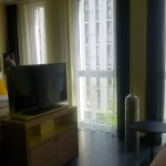 Foto de Hotel Indigo Berlin – Centre Alexanderplatz