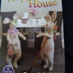 Photo of Hoppity House