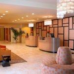 Photo de Sheraton Pleasanton Hotel